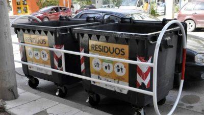Basura: El intendente de Neuquénva por la revancha