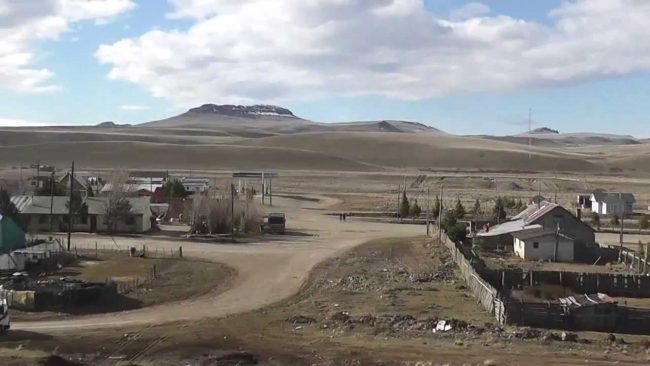 Invertirán más de 62 millones en gas propano para tres comunas de Chubut