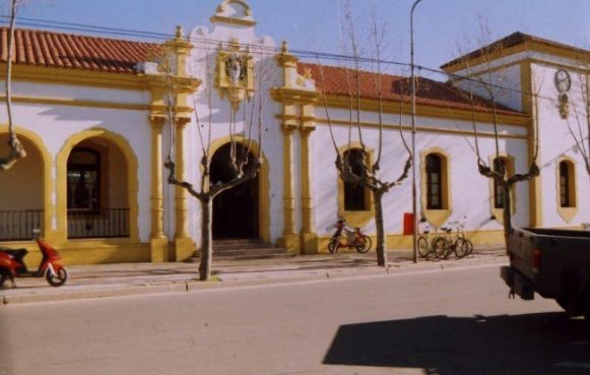 """Un fallo obliga al municipio de Daireaux a pagar $250 millones en indemnización: """"Es impagable"""""""