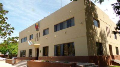 Municipales de Chajarí acordaron un aumento del 21% en dos tramos