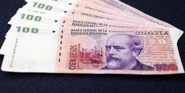 Municipios: Coparticipación e ingresos propios, en el centro del debate