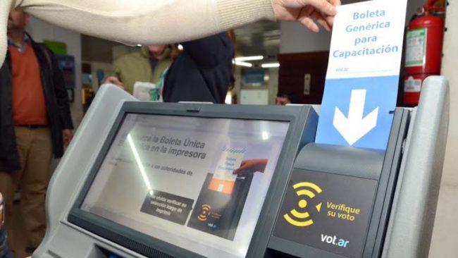 Las elecciones municipales en Neuquén aún no tienen fecha confirmada