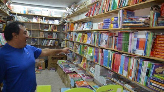 Preocupante disminución de ventas y cierre de comercios en Caleta Olivia