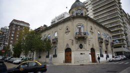 Rosario: La oposición analiza el endeudamiento municipal con cautela
