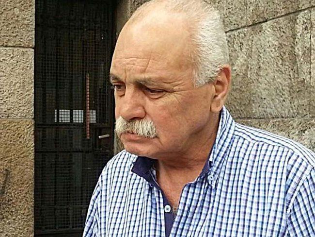 Mar del Plata: Sin acuerdo en la reunión entre los municipales y el Gobierno