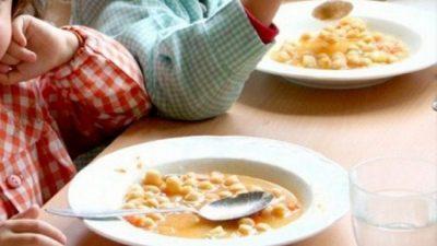 Crece la demanda de asistencia alimentaria en Entre Ríos
