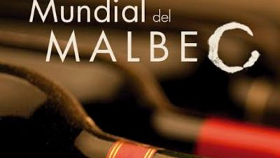 17 de abril: Día Mundial del Malbec: el vino más exitoso de Argentina