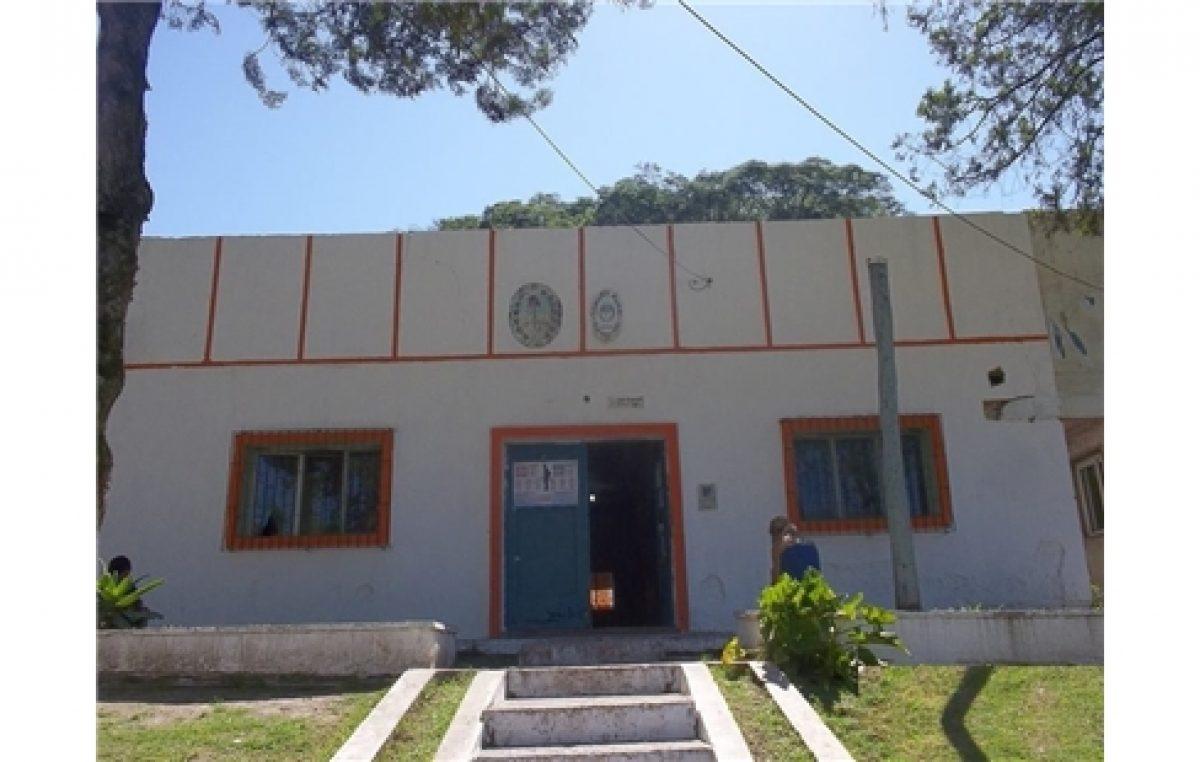 Auditan comunas y municipios tucumanos por fondos nacionales