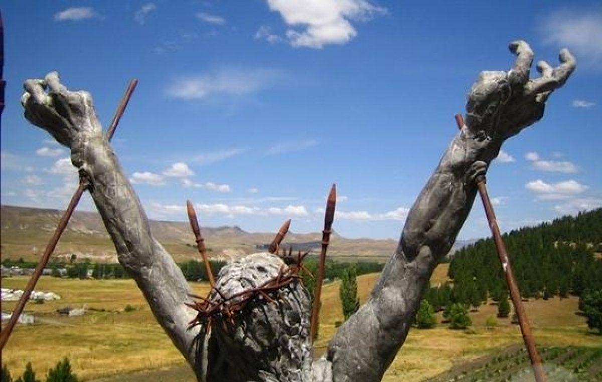Semana Santa: 10 propuestas de las montañas a la costa