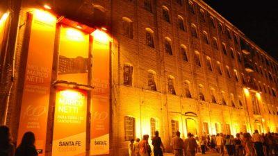 La Ciudad de Santa Fe integra una red internacional de políticas culturales