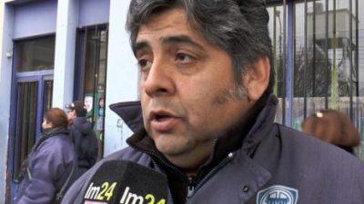 """Río Gallegos: Desde el SOEM esperan que el Municipio """"lleve una oferta salarial"""""""