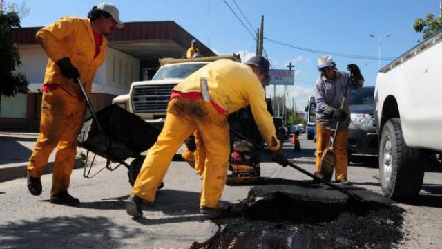 La Provincia de Catamarca no podrá otorgar el aumento de $3.000 a los municipales