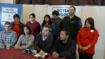 El SOYEM Bariloche rechaza resolución sobre retiro voluntario