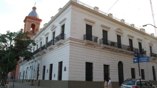 Catamarca: Municipios descartan una suma fija y esperan ayuda de la Provincia