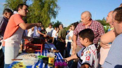 El turismo de Semana Santa dejó casi 25 millones de pesos en Paraná