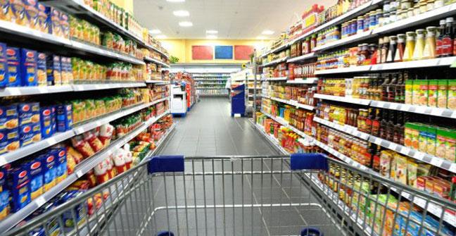 El consumo no logra levantar cabeza