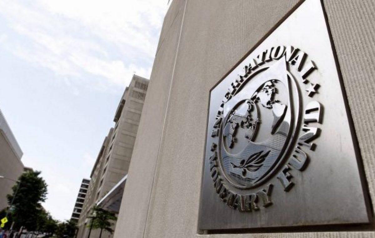 El FMI no cree en las promesas de Macri