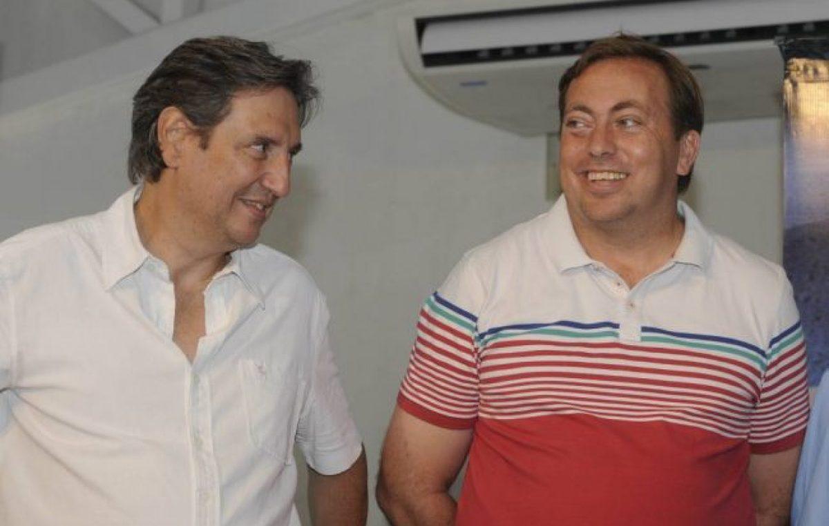 Reforma en Mendoza: los intendentes peronistas también amagan con separarse, pero dudan