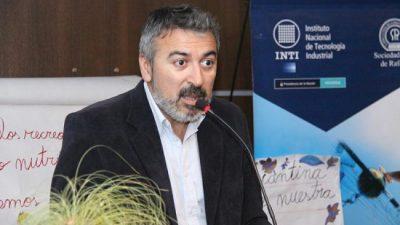 El Municipio de Rafaela otorgó un suplemento salarial del 12% a los jerarquizados