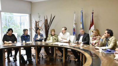 Villa María será sede de debate sobre educación en América Latina