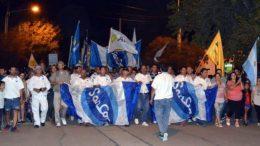 En Sancor Moldes temen una quita salarial del 25%
