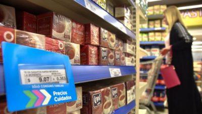 Precios Cuidados pasa su peor momento en Neuquén