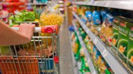 Aseguran que por mes, los alimentos de primera necesidad suben 5% en Corrientes