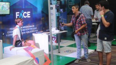 Mendoza es la segunda ciudad del país con más congresos internacionales