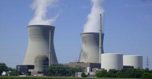 Suiza dio la espalda a la energía nuclear