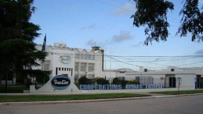 SanCor decide hoy en una asamblea clave en Sunchales si se vende y cierra algunas de sus plantas