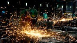 Comercios e industrias rosarinos en jaque por los aumentos de la luz
