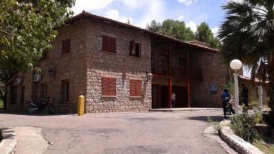 PIL Municipales de Chilecito continúan con su reclamo por el salario