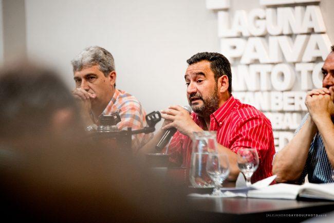 Santa Fe: FESTRAM calificó de perverso y extorsivo el manejo de fondos federales