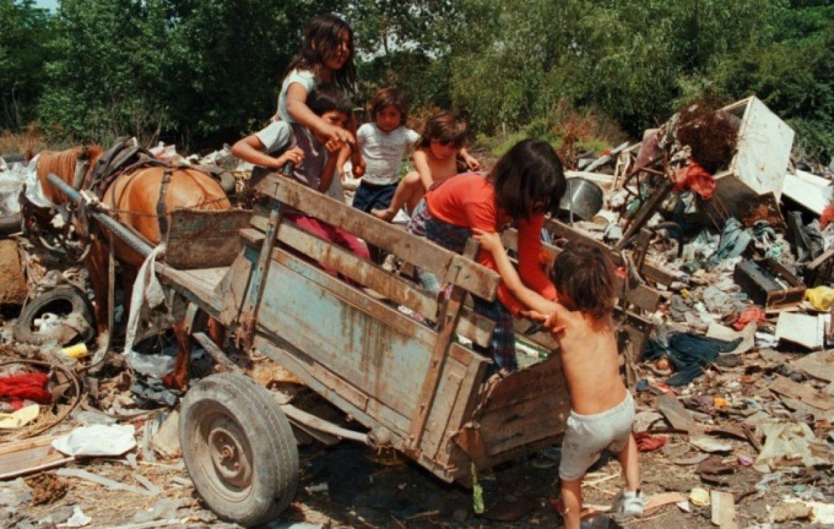 Aumenta el temor a perder el trabajo y a caer en la pobreza en el Conurbano bonaerense