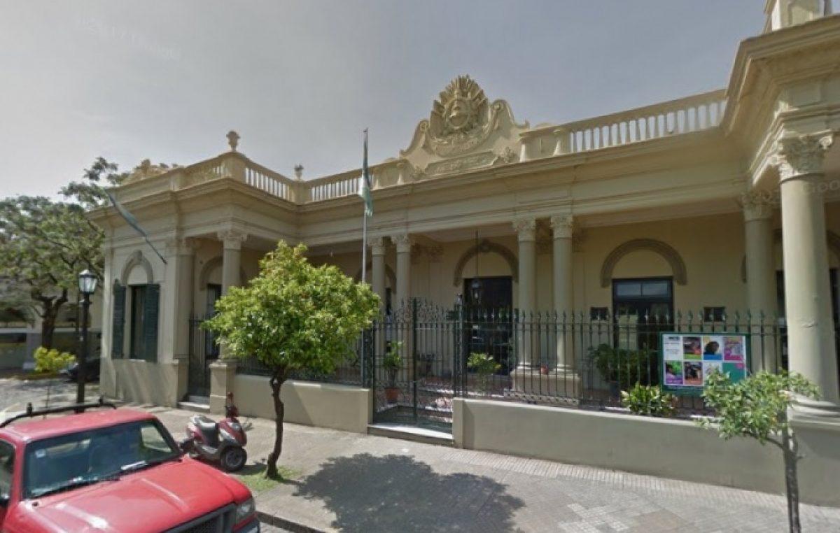 San Isidro: La mayoría automática aprobó las cuentas de Posse, pero la oposición tiró la bronca