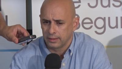 Escándalo en la Ciudad por el patrimonio del ministro de seguridad porteño
