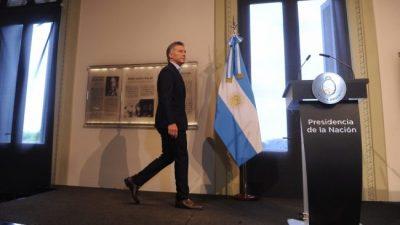 Estamos de remate: Macri autorizó la subasta de 93 inmuebles del Estado en menos de 9 meses