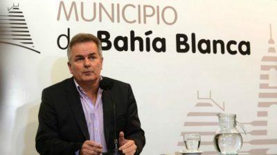 Casi la mitad de los pobres de Bahía tienen menos de 25 años y el Municipio les dará trabajo