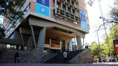 Por primera vez, el municipio de Córdoba publicó la nómina de sus 10.186 empleados