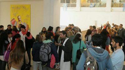 Mar del Plata: Mil docentes municipales todavía no pudieron cobrar sus sueldos