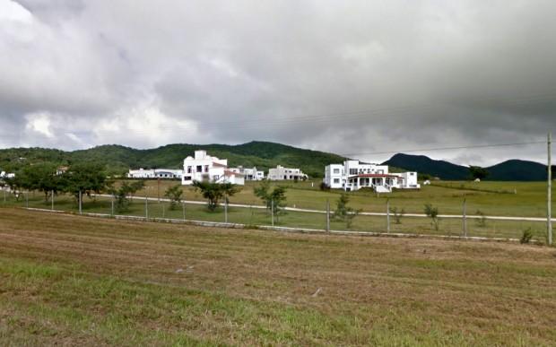 Vecinos de barrios privados de Salta deben impuestos municipales desde 2008