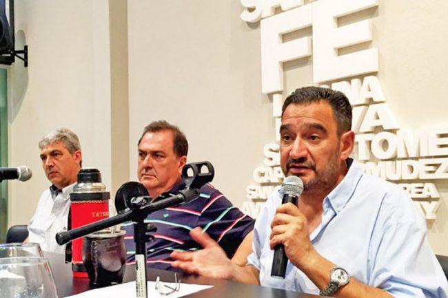 FESTRAM Santa Fe impulsa ampliar las facultades de la Defensoría del Puebloal ámbito Municipal y Comunal