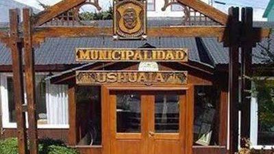 Aumenta la preocupación del Municipio de Ushuaia por la deuda de coparticipación