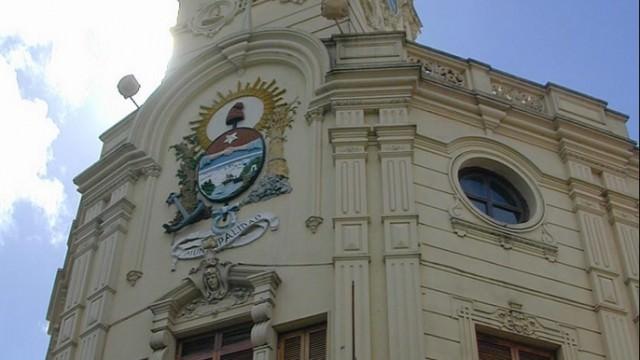 El Municipio de Paraná y los trabajadores de Suoyem llegaron a un acuerdo