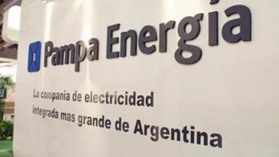 Denuncian a Macri por vender fondos de la Anses y beneficiar Mindlin