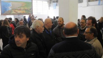 Mar del Plata: Tras una jornada de reuniones, sigue indefinida la suba salarial