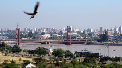 """Las localidades santafesinas PRO-""""friendly"""" se devoraron los millonarios ATN"""