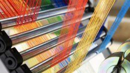 En Luján, la actividad textil vive un momento crítico y piden que se declare la emergencia