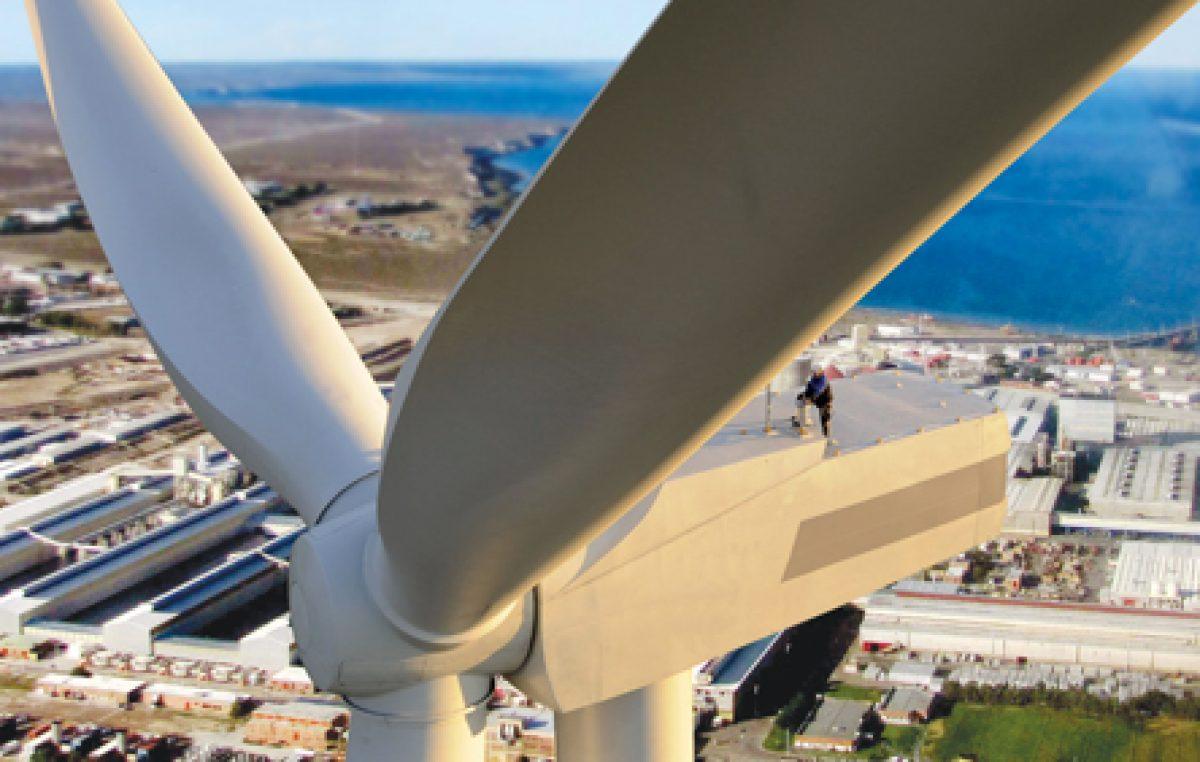 Subsidios energía: Las pymes no, las grandes sí
