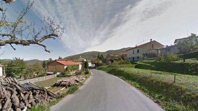 Ofrecen 2 mil euros por mudarse a un pueblo italiano en extinción